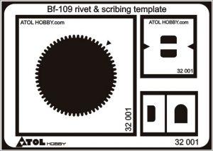 Bf-109-rivet-&-scribing-template-32-001
