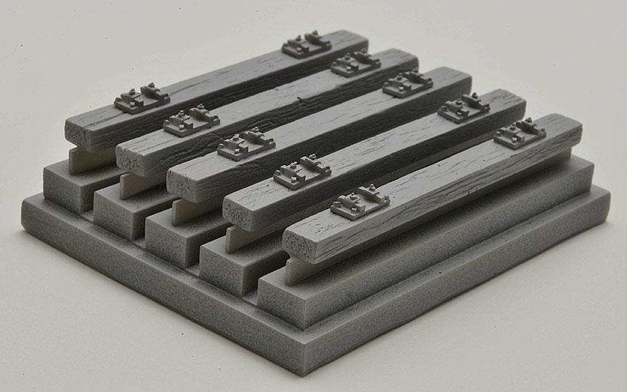 kolejove-pole-4