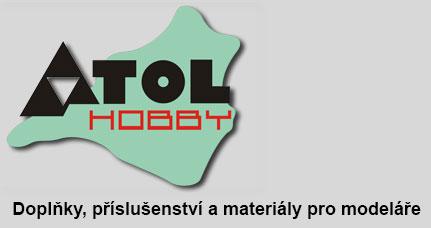 atolhobby.com